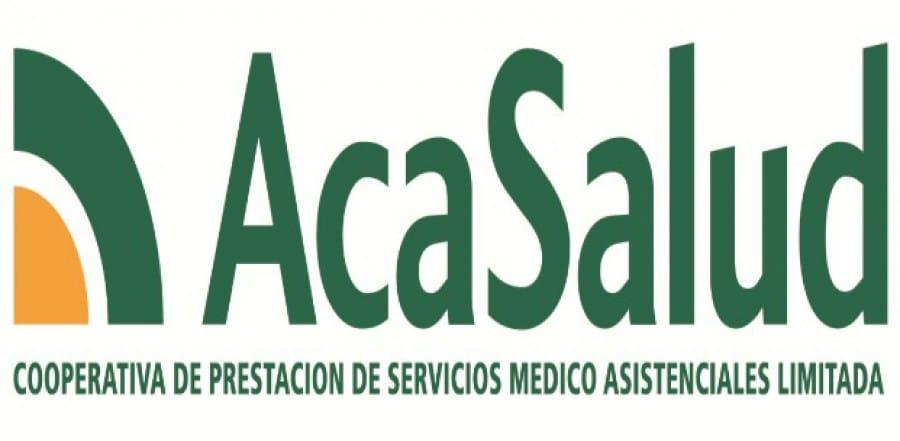 Medicina Prepaga AcaSalud