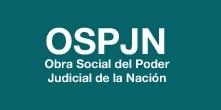 Obra Social del Poder Judicial de la Nacion