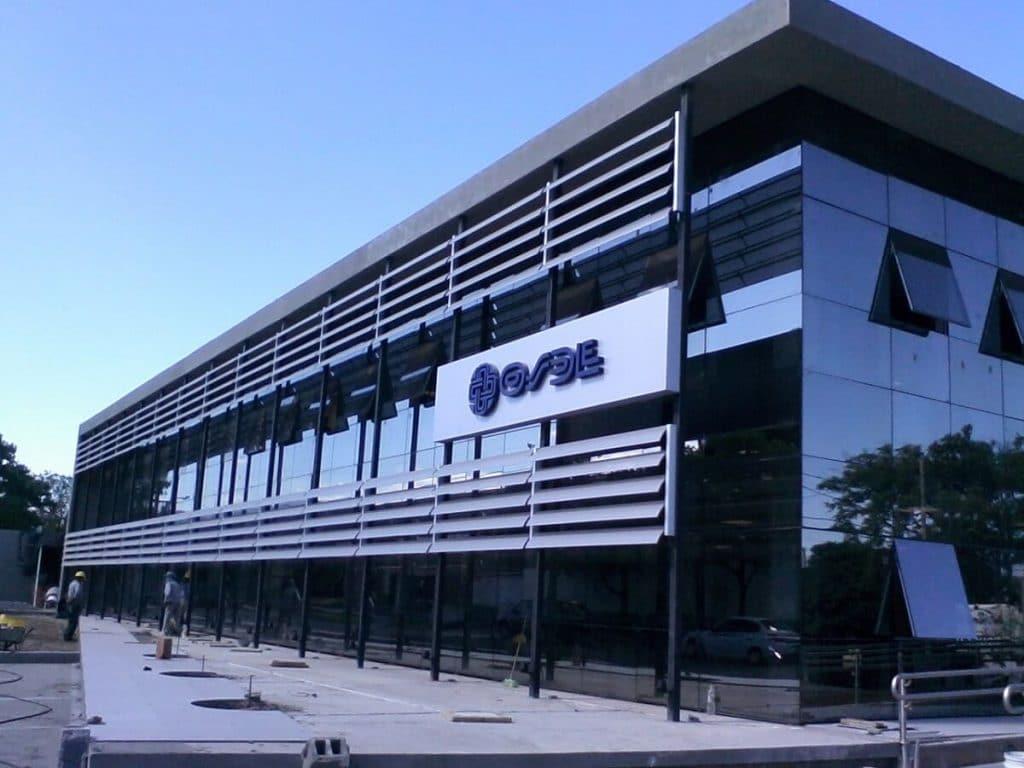 OSDE es una de las Prepagas más elegidas en Argentina
