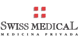 Swiss Medical Medicina Privada