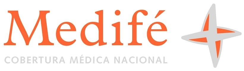 Medifé Empresa de Medicina Prepaga