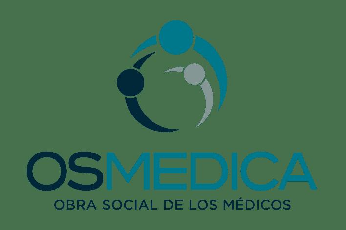 Obra Social de los Médicos OSMEDICA