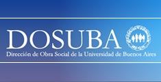 DOSUBA Obra Social