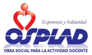 OSPLAD Obra Social