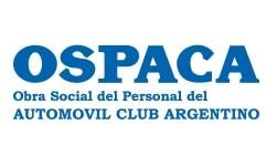 OSPACA