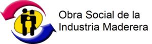 OSPIM Obra Social de la Industria Maderera