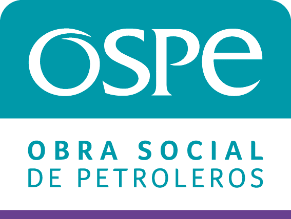 Obra Social de Petroleros