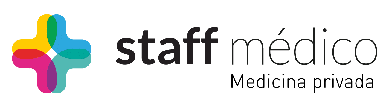 Staff Médico Medicina Privada