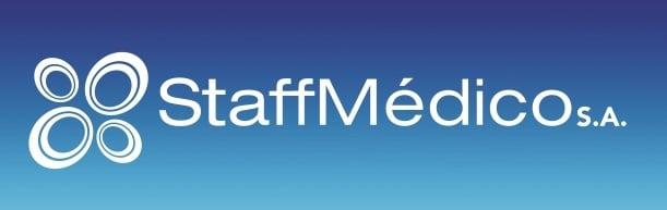 Staff Médico Medicina Prepaga