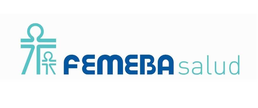 FEMEBA - Obra Social de los Médicos de la Provincia de Buenos Aires