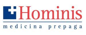 Hominis Medicina Prepaga