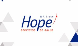 William Hope Servicios de Salud