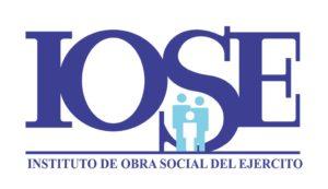 IOSE Obra Social