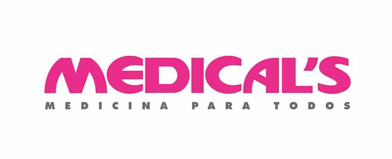 Medical's Prepaga