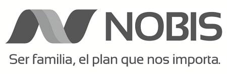 Norbis Planes de Salud