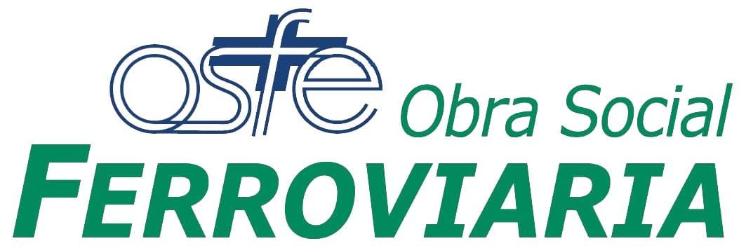 OSFE Obra Social Ferroviaria