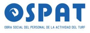 OSPAT Obra Social del Personal de la Actividad del Turf