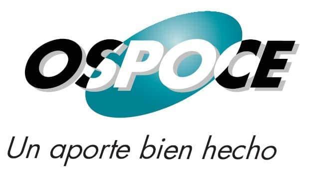 OSPOCE