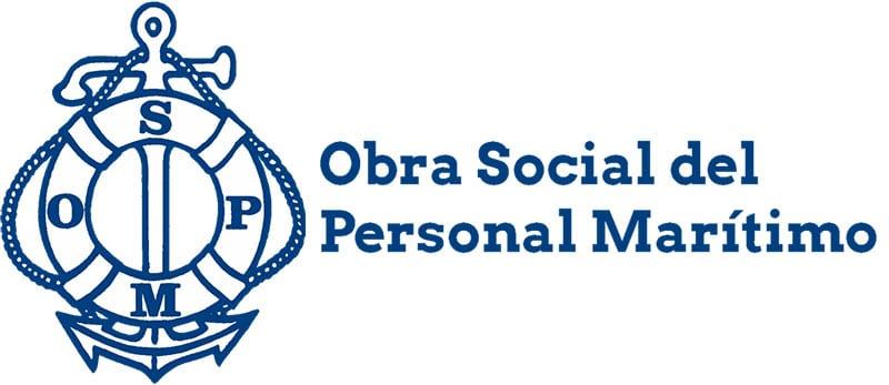 OSPM Obra Social del Personal Marítimo