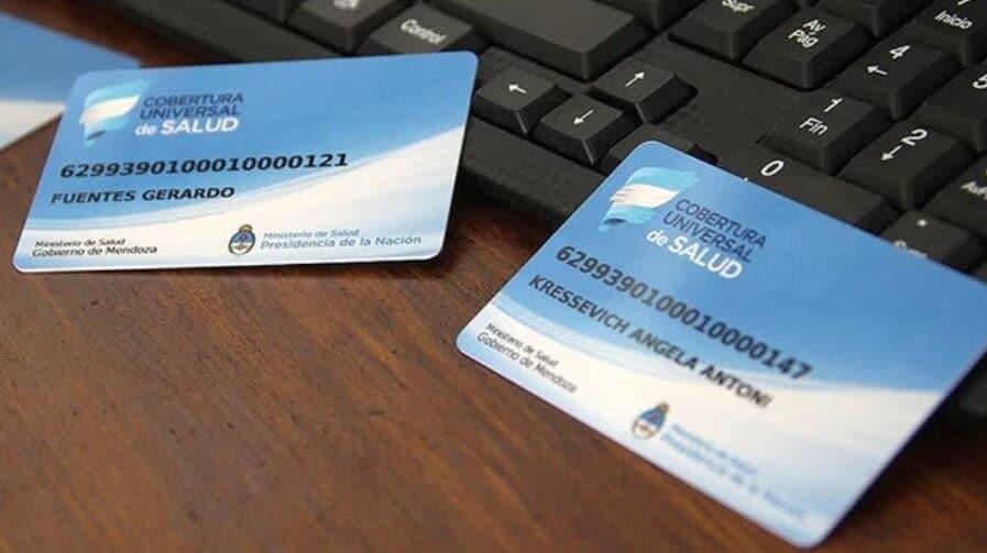 Conocé la nueva Cobertura Universal de Salud de Argentina