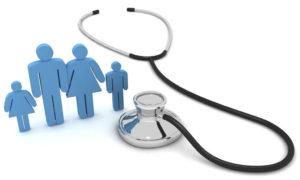 Las obras sociales son los principales organismos de protección de la salud de las familias argentinas