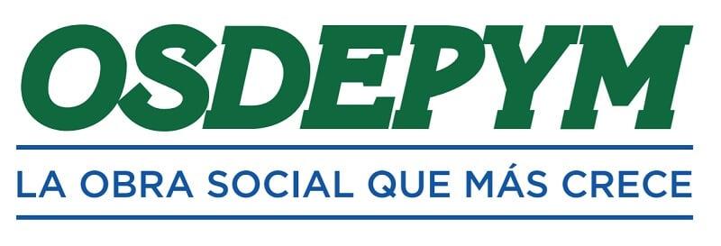 OSDEPYM Obra Social