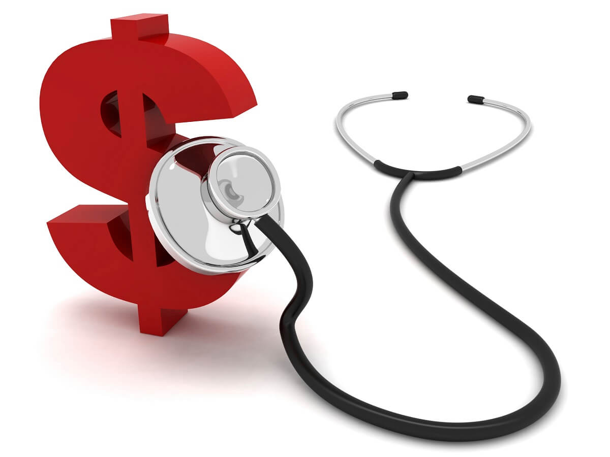 Foco en los Precios de la Salud Privada: suben las cuotas pero las empresas no logran repuntar