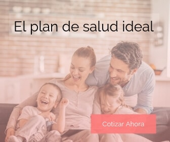 Encontrá el Plan de Salud ideal para vos