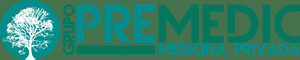 Grupo PreMedic Medicina Prepaga