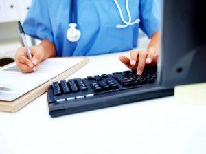 Qué coberturas médicas ofrecen turnos más rápido y más cerca tuyo