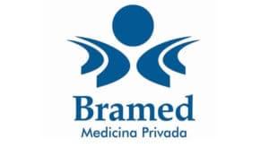 Bramed Salud