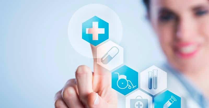 Controles Preventivos: dónde hacerlos y qué coberturas lo incluyen