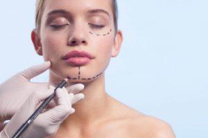 Qué prepagas y obras sociales cubren cirugías estéticas