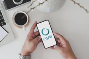 Teléfonos de OSPe la Obra Social de Petroleros