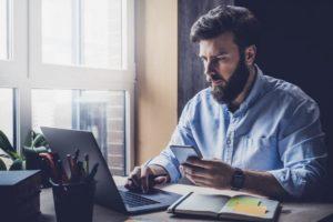Cómo darte de baja de la obra social o prepaga