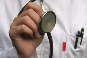 Qué comprende el Programa Médico Obligatorio de Emergencia