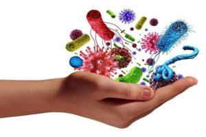 Prepagas y Enfermedades Preexistentes: ¿Puedo afiliarme?