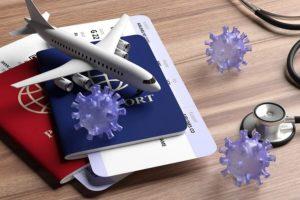 ¿Qué medicina prepaga incluye asistencia al viajero?